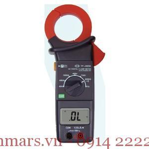 Ampe kìm TENMARS YF-8050