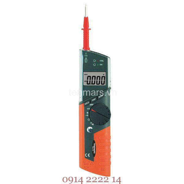 Bút đo điện áp vạn năng Tenmars TM-72