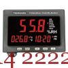 Nhiệt ẩm kế tự ghi Tenmars TM-185A