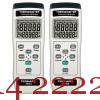 Máy đo nhiệt độ Tenmars TM-84