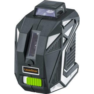 Máy quét laser 031.500A