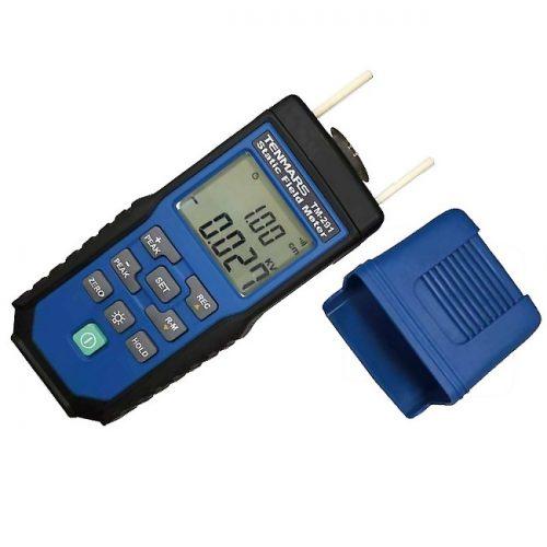 Máy đo tĩnh điện Tenmars TM-291